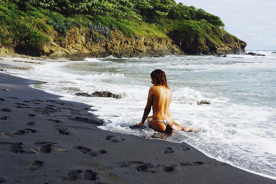 playa-carbon-costa-rica