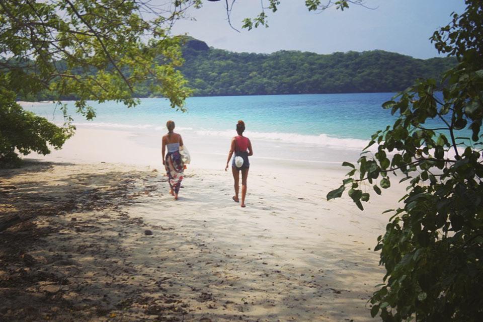playa-minas-costa-rica