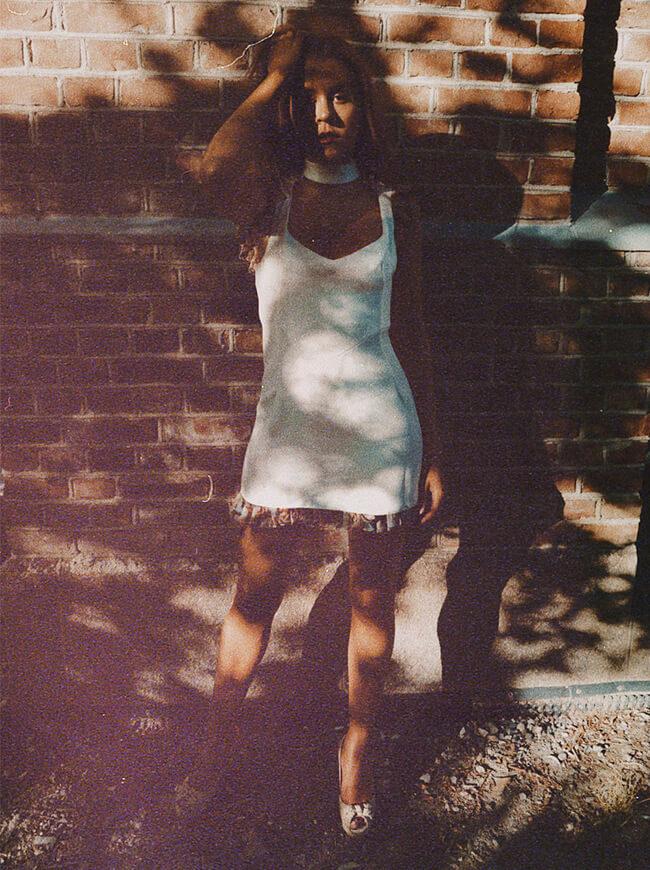 lovestory-dress-produktbilde1