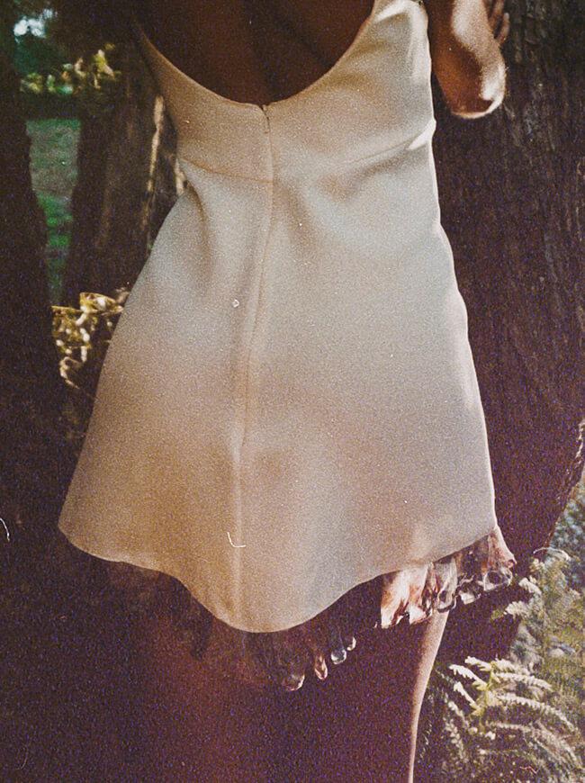 lovestory-dress-produktbilde5
