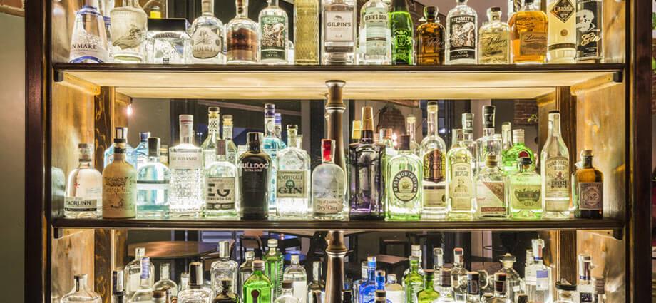 cocktails-the-botanical-clus-milan