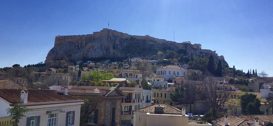city-view-greece-capital