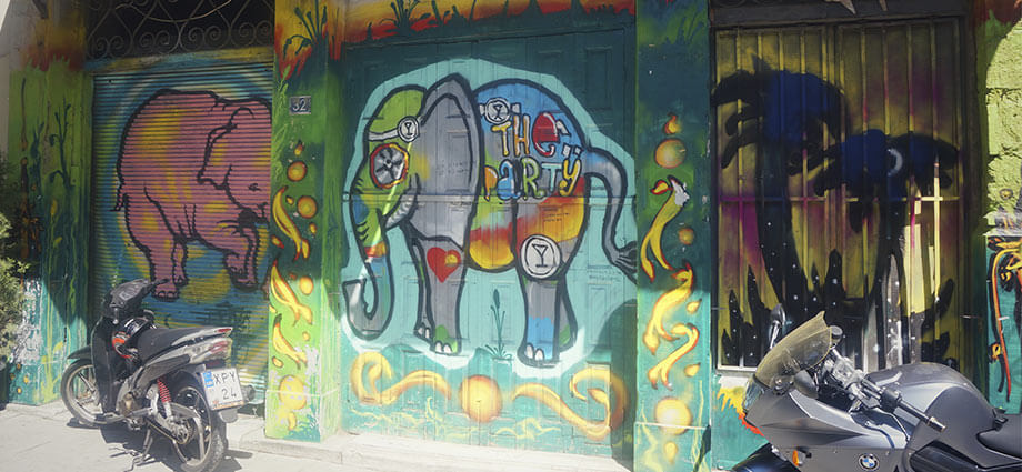 street-art-greece-capital