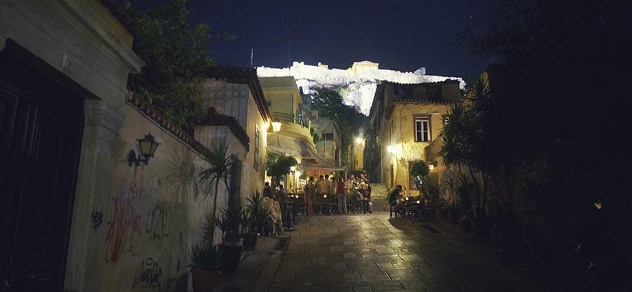 acropolis-by-night-athens-greece