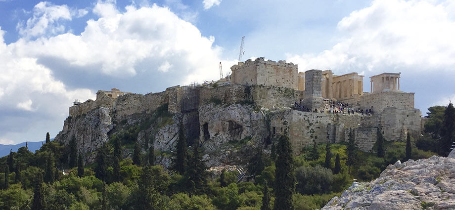 where-to-stay-capital-greece