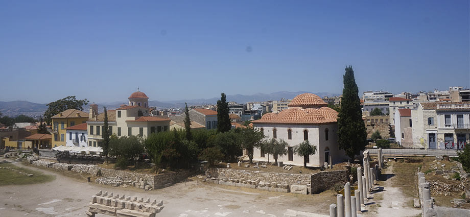 things-to-do-in-athens