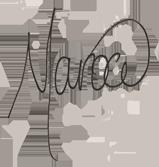 maroa-f