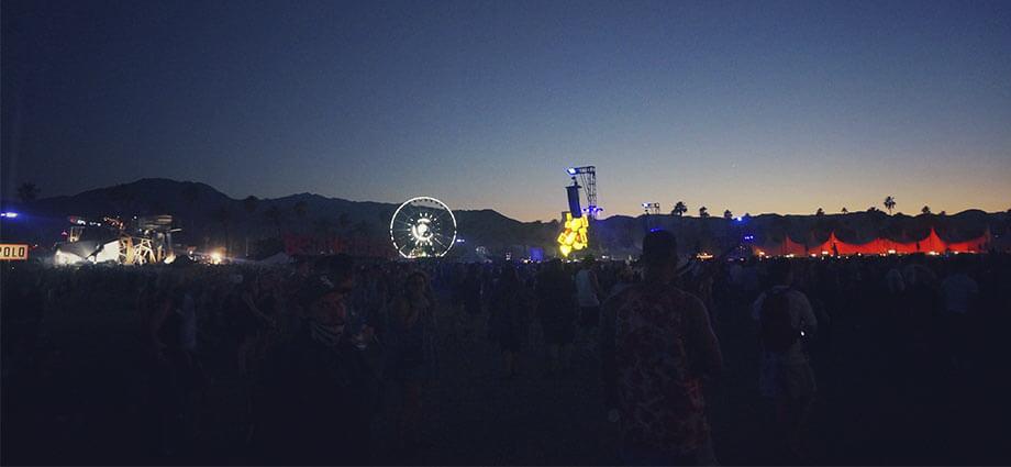 festival-at-night
