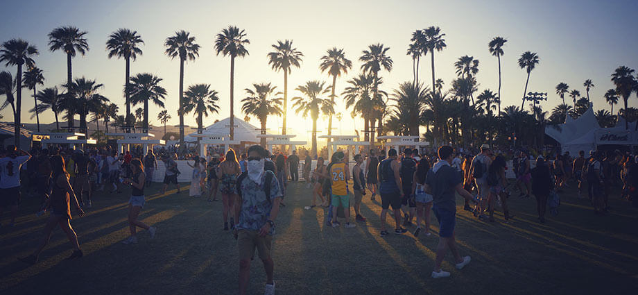 all-about-coachella