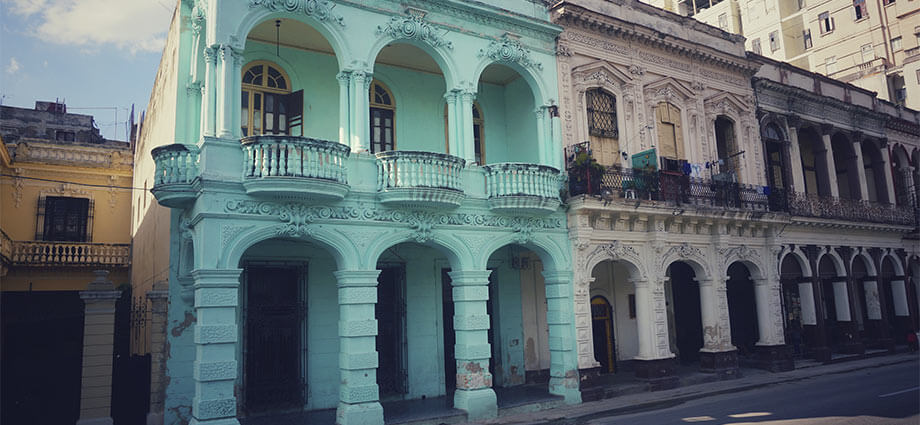 what-to-see-in-havana-cuba