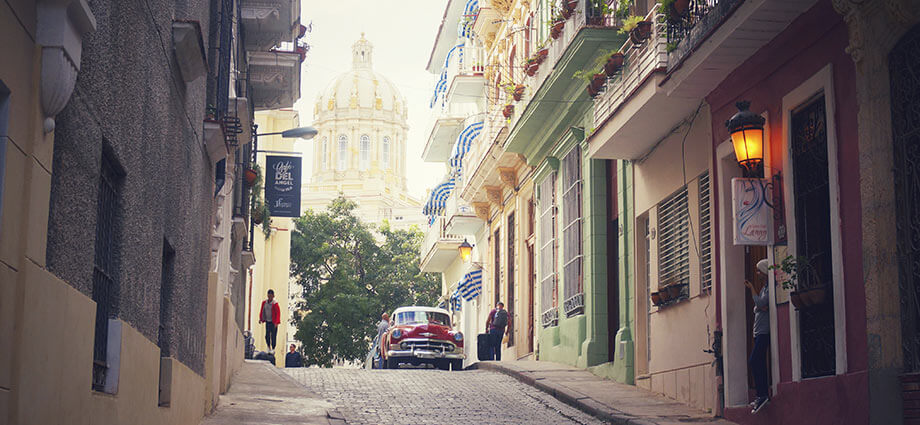 best-places-to-travel-in-cuba
