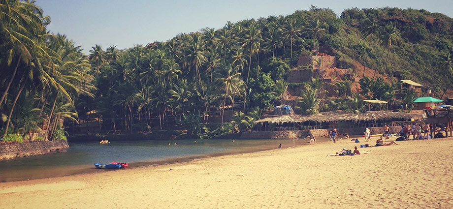 places-to-go-in-goa