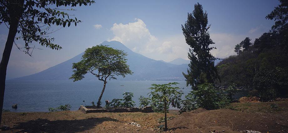 guatemala-article1