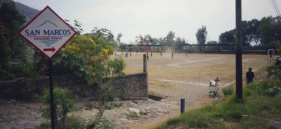 guatemala-article3