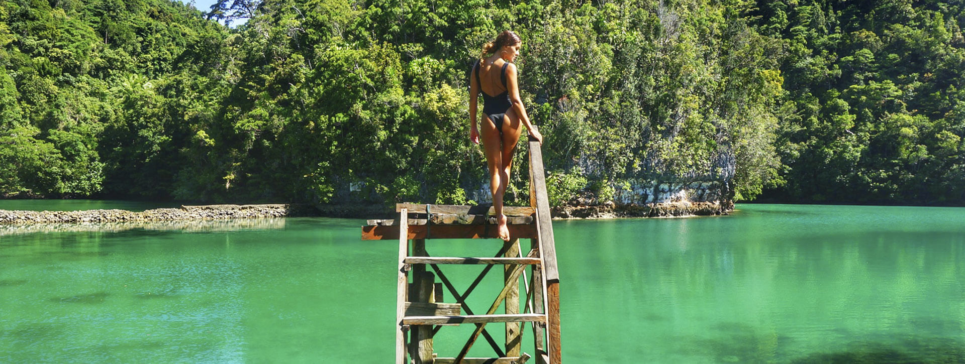 Things To Do In Siargao, Philippines