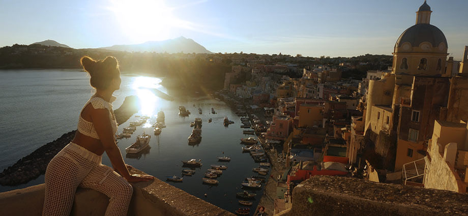 ischia-article5