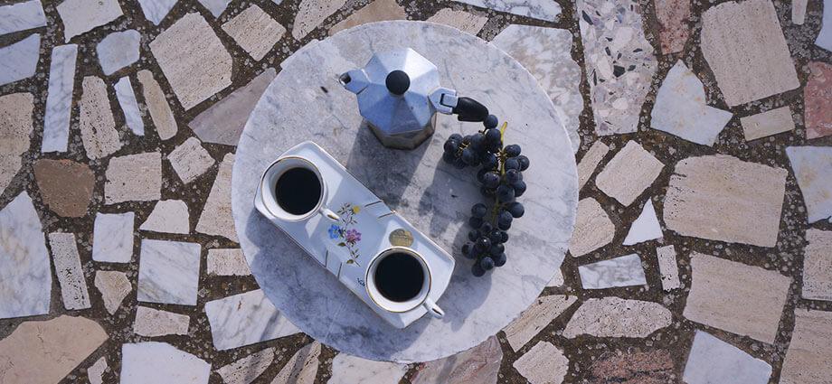 typical-italian-espresso-bialetti