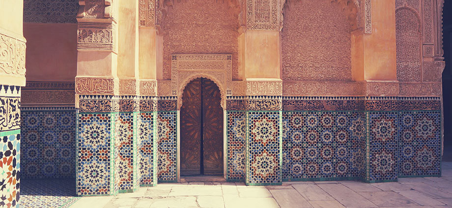 activities-to-do-in-marrakech