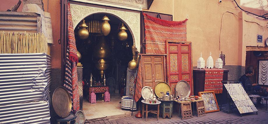 marrakech-article8