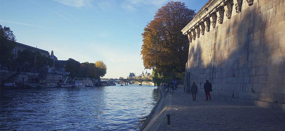 paris-article1