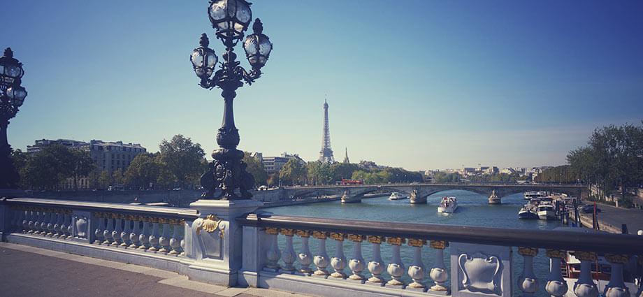 paris-article4