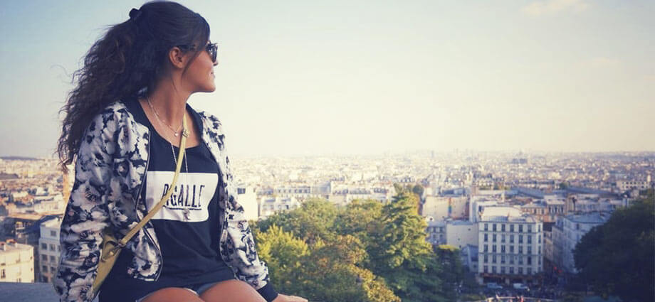 paris-article5