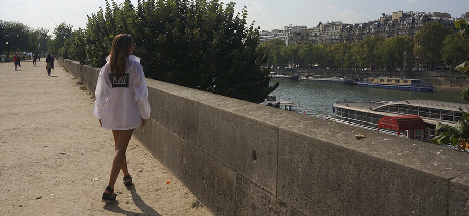 paris-article9