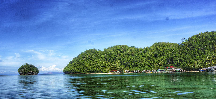 surf-things-to-do-in-siargao
