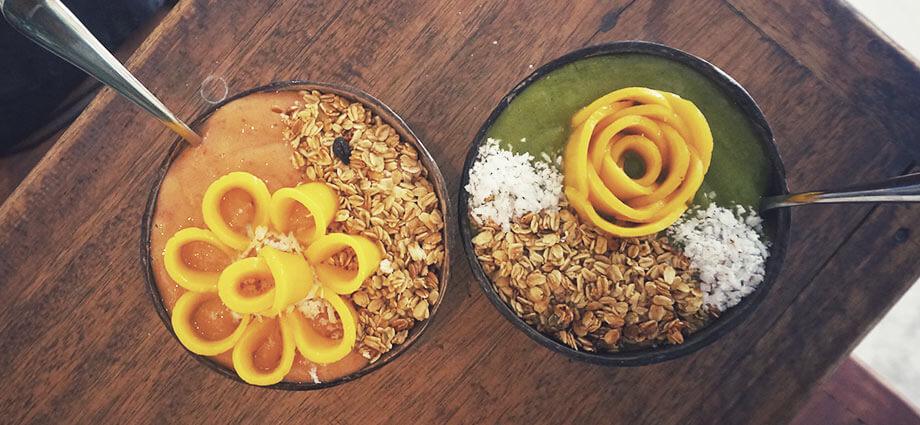 bowls-at-shaka