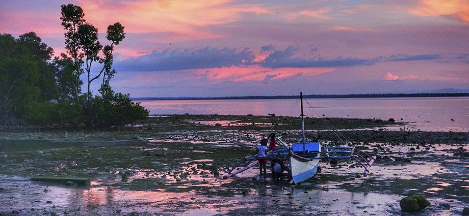 golden-hour-cebu