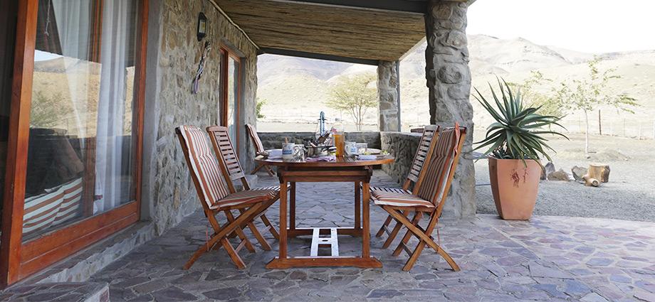 tankwa-karoo-accommodation