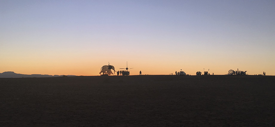 afrikaburn-festival-experience-the-magic