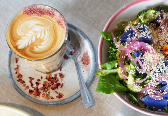 places-to-eat-in-notting-hill