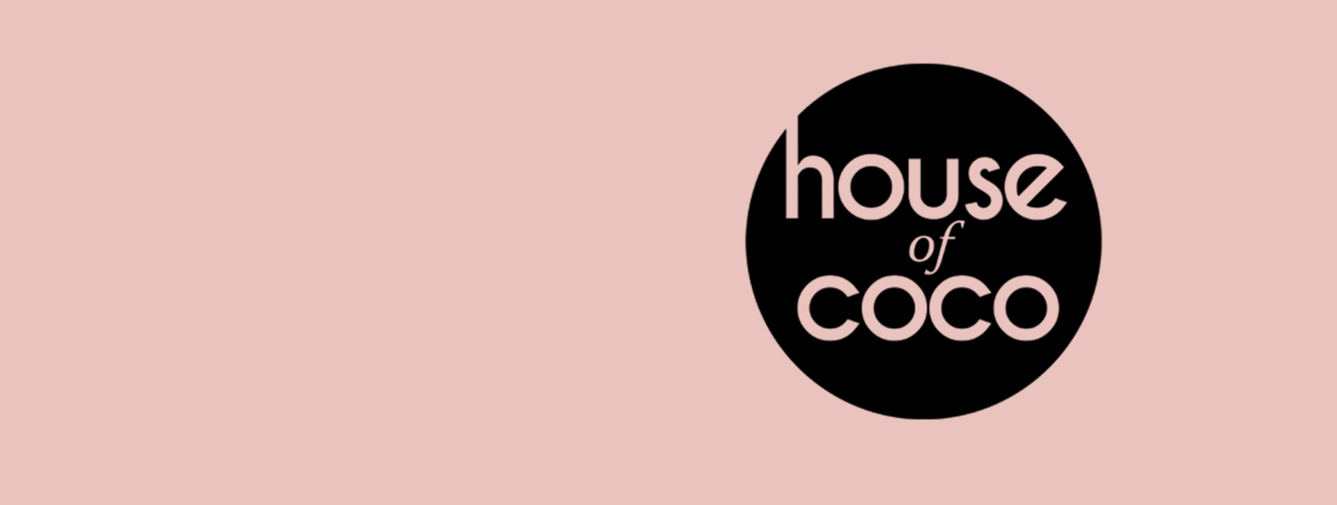Interview with: HOUSE OF COCO