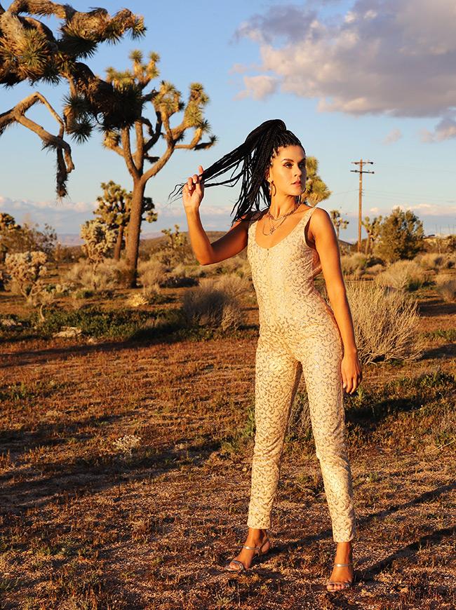 shop-desert-tribe-gazella-jumpsuit-with-landscape-hold-hair