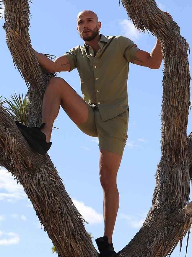 shop-desert-tribe-impala-shirt-up-in-tree-standing