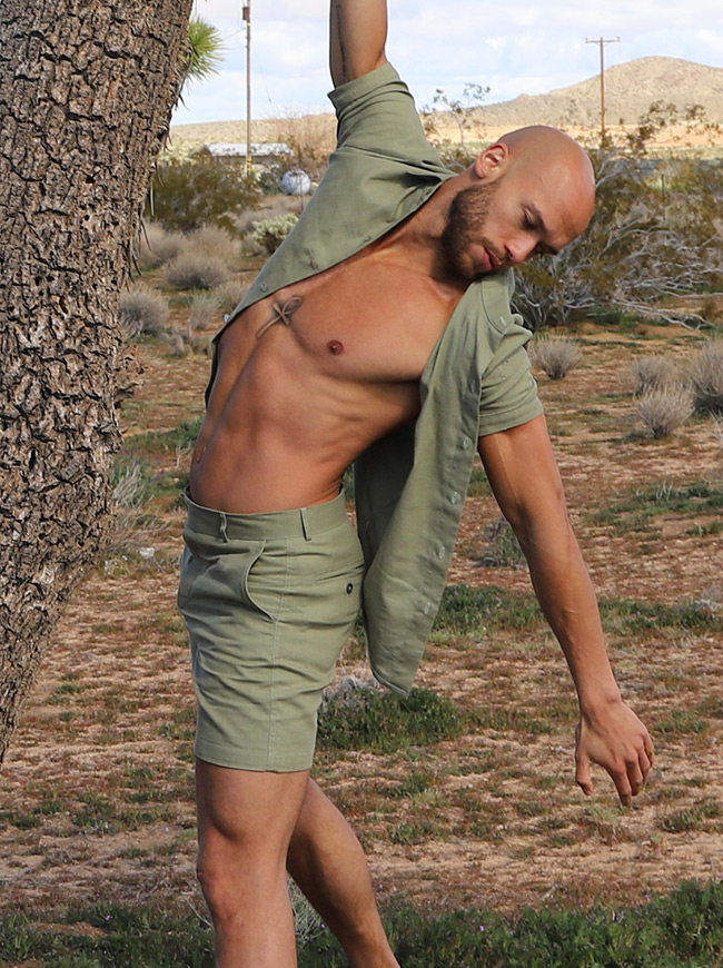 shop-desert-tribe-impala-shorts-hanging-from-tree-look-down-side