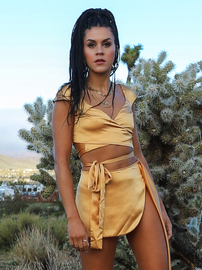 shop-desert-tribe-marigold-by-cactus-look-camera-arms-down