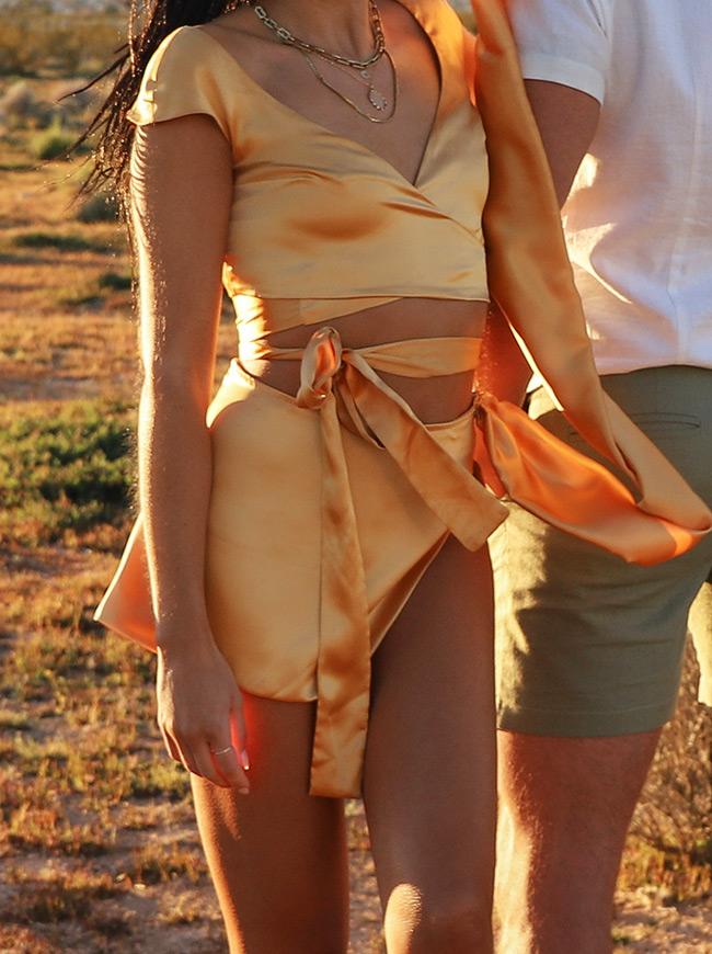 shop-desert-tribe-marigold-sunset-together-close-up