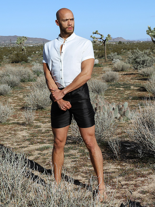 shop-desert-tribe-vagabond-shorts-look-side-arms-fold