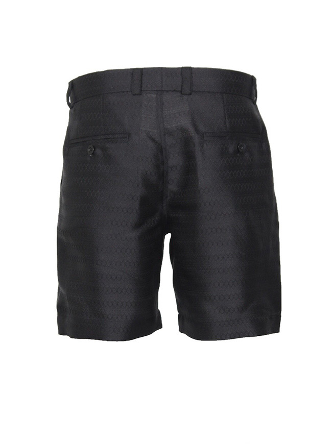 shop-desert-tribe-vagabond-shorts-product-picture-back