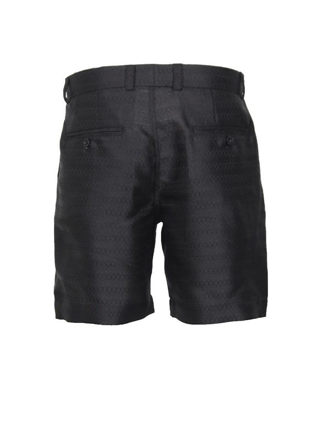 shop-desert-tribe-vagabond-shorts-product-picture-back