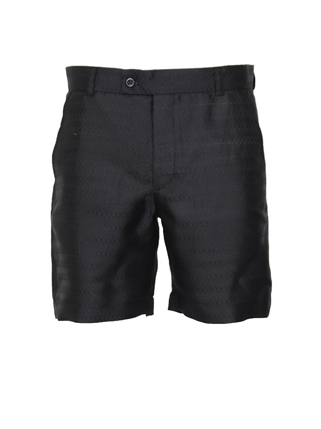 shop-desert-tribe-vagabond-shorts-product-picture-front