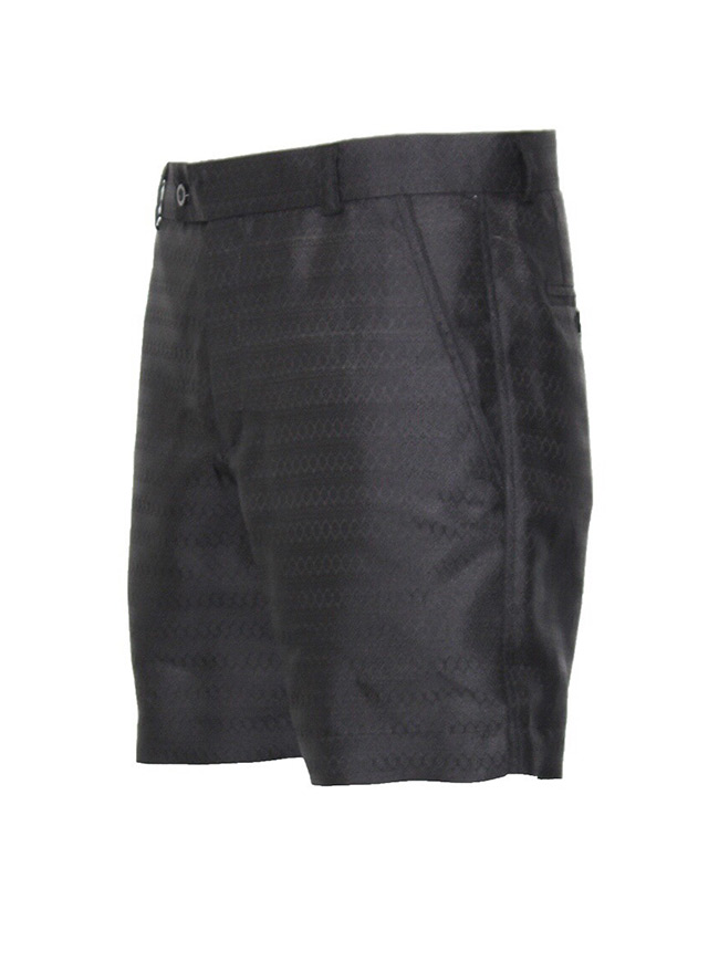 shop-desert-tribe-vagabond-shorts-product-picture-side