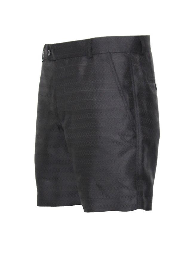 shop-desert-tribe-vagabond-shorts-product-picture-side