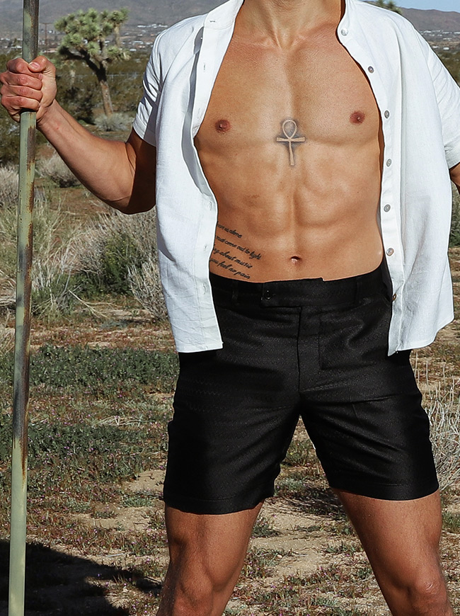 shop-desert-tribe-vagabond-shorts-shirt-open-close-up