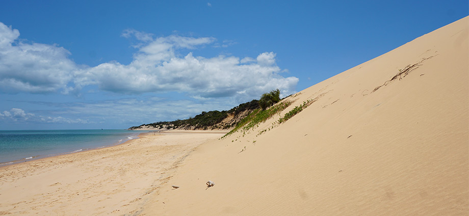 article-image-unique-islands-ocean-meets-sand-dune-bazaruto-island-mozambique