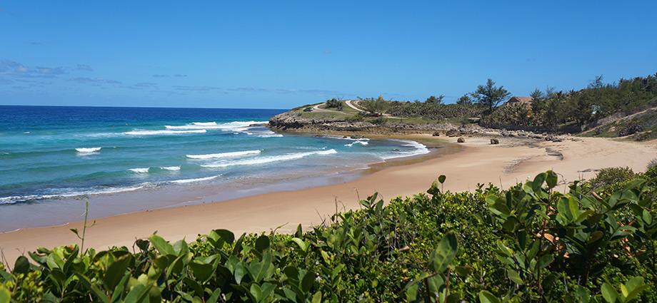 surf-at-tofo-tofinho-beach