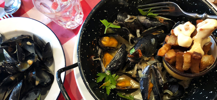 travel-food-and-drinks-restaurant-guide-oslo-mussles-den-lille-ostebutikken