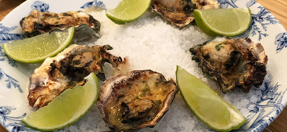 travel-food-and-drinks-restaurant-guide-oslo-oysters-nedre-foss-gård